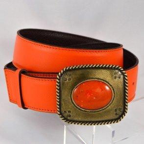Albi orange