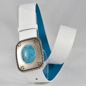 Albi turquoise