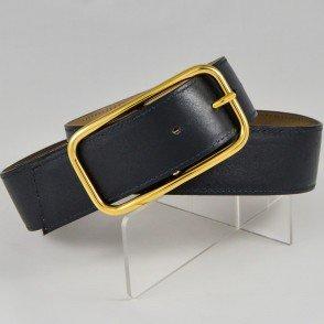 Metz or-ambré
