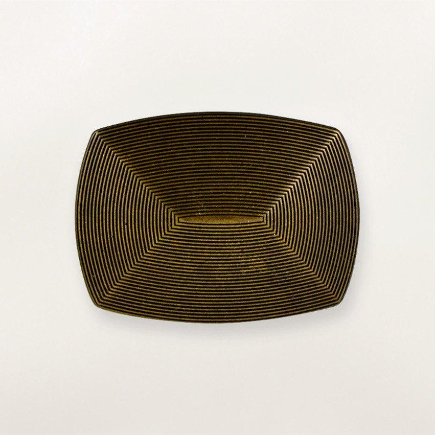 Côme bronze