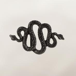 Sisteron noir