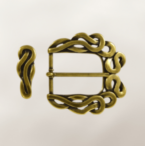 Guerande doré